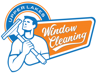 Upper Lakes Window Cleaning